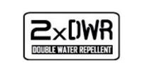 2xDWR