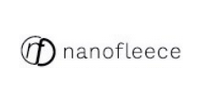 Nanofleece