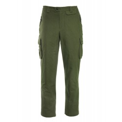 PANTALON Michigan