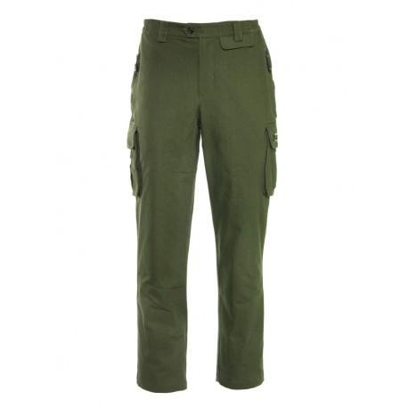 Pantalon Michigan