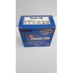 Flash 28 calibre 12