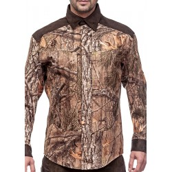 CHEMISE XPR MAGNETIC (3DX)