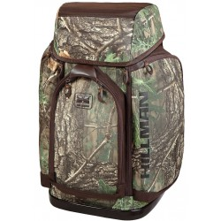 Chairpack 30 (Camo) - 2015