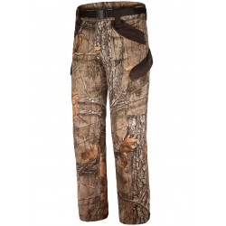 Pantalon XPR S (3DX)