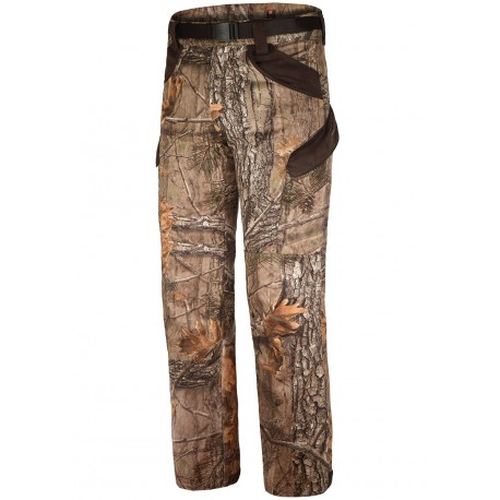 Pantalon XPR S (3DX) - 2015