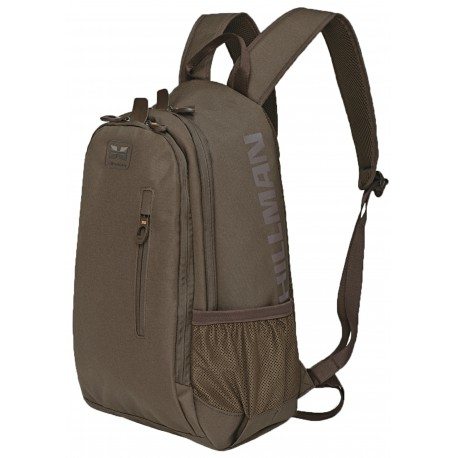 Hunterpack 25 (OAK)