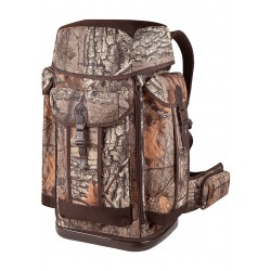 SAC CHAIRPACK EXCLUSIVE (Camo)