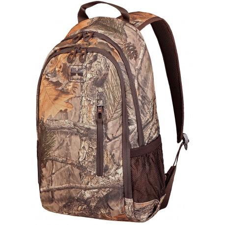Hunterpack 25 (Camo)
