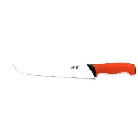 EKA Halm/Salmon Slicer