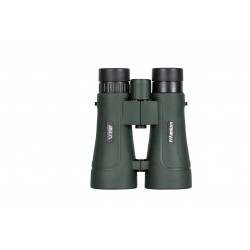 Jumelle Delta Optical 8x56 ROH