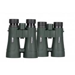 Jumelle Delta Optical Titanium 10x56 ROH