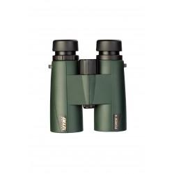 Jumelle delta Optical forest II 10x42