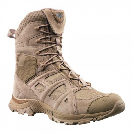 Black Eagle® Athletic 11 High Desert