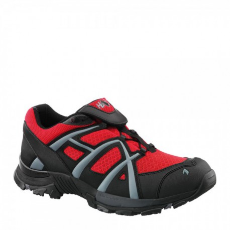 Black eagle adventure 30 flame low (rouge)