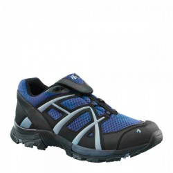 Black eagle adventure 30 sky low (bleu)