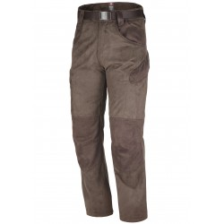 PANTALON XPR (OAK)