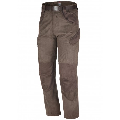 Pantalon XPR S (OAK) - 2015
