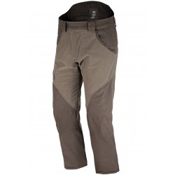 Pantalon Bolt (OAK) - 2015