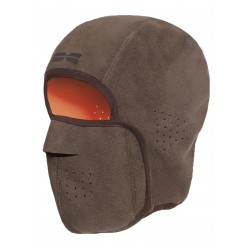 COLDMASK REVERSIBLE (3DX)