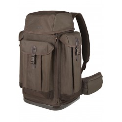 SAC CHAIRPACK EXCLUSIVE  (OAK)