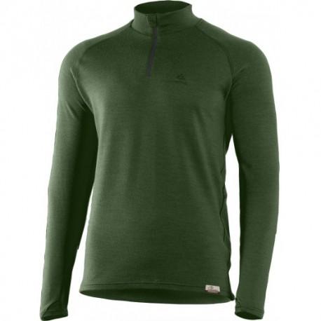 Sweatshirt Merino 260 g