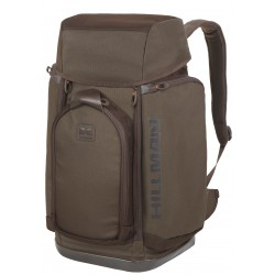 Sac Chairpack 30 (OAK)