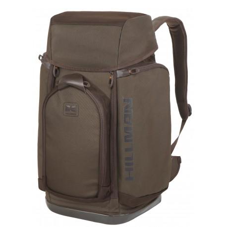 Chairpack 30 (OAK) - 2015