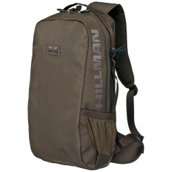 SAC HOLSTERPACK 22 (OAK)