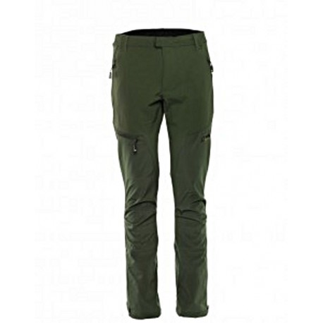 Pantalon Colorado