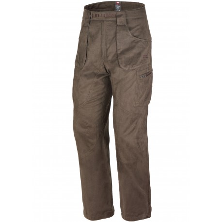 Pantalon Birder (OAK) - 2015