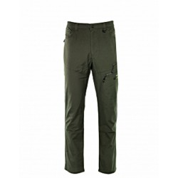 PANTALON Oregon