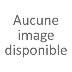 CASQUETTE  EVO-4S