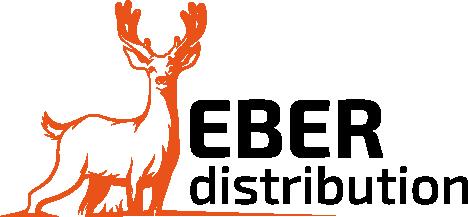 EBER Distribution