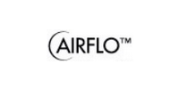 airfo