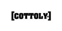 cottoly