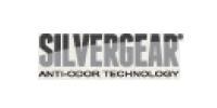 Silvergear